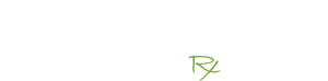 Lifetree Pharmacy Logo